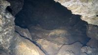 Пещера Подарок