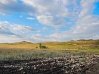 Гора Тырмантау