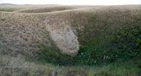 Кзыладырское карстовое поле