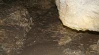 Гора Белошапка и Юмагузинская пещера
