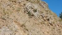 Нос-гора (гора Курмаин)