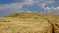 Гора Самбула
