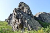Камсакское ущелье