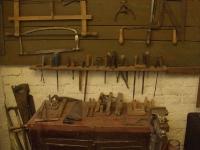 Оренбургский дом-музей Ростроповичей