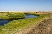 Река Карабутак
