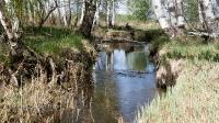 Река Суундук (Суындык)