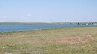 Озёра и водохранилища Оренбуржья