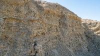 Ижбердинское месторождение глин
