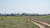 Село Тамар-Уткуль