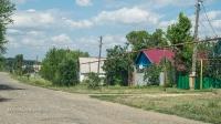 Село Кумакское