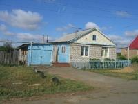 Село Боевая Гора