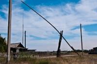 Село Болотовск