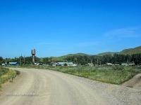 Саракташский район
