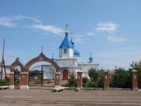 Село Студенцы
