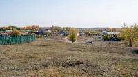 Село Петровское