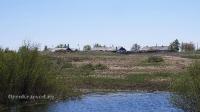 Посёлок Айдырлинск