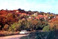 Фотографии из книги В.Г. Альтова «Бугуруслан». 1990 год