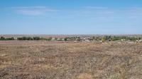 Село Еленовка