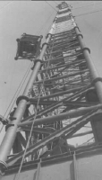 Город Ясный. История города (фото из семейного архива).