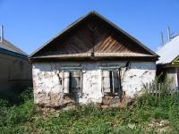 Село Мустафино