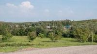 Деревня Ижберда