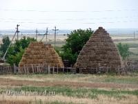 Село Скалистое