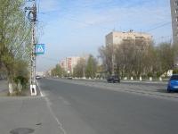 Городской округ Новотроицк