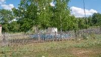 Обелиск в память о погибших земляках 1941–1945 гг. дер. Ижберда