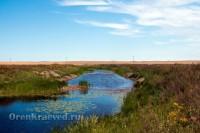 Река Суундук